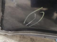 Капот на Toyota Mark Ii JZX110 Фото 2