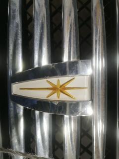 Капот на Toyota Mark Ii JZX110 Фото 7