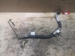 Шланг гидроусилителя на Nissan Teana J31 VQ23DE