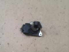 Датчик расхода воздуха на Subaru Legacy Wagon BP5 EJ20X 22680 AA310