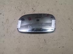 Зеркало-полотно на Honda Stream RN3 Фото 1