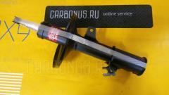 Стойка амортизатора TOYOTA MARK II QUALIS MCV21W KAYABA 339086 Переднее Правое