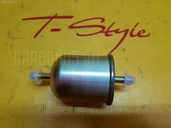 Фильтр топливный NISSAN SAFARI AVANTECH FC-236