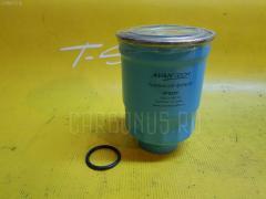 Фильтр топливный AVANTECH FC-226