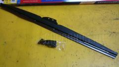Щетка стеклоочистителя SNOWGUARD 8021