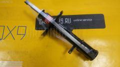Стойка амортизатора TOYOTA SV35 KAYABA 334290 Заднее Правое