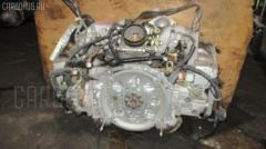 Двигатель SUBARU LEGACY LANCASTER BHE EZ30 U006424