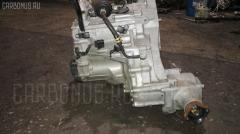КПП автоматическая Honda Stream RN7 R18A Фото 4