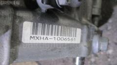 КПП автоматическая Honda Stream RN7 R18A Фото 8