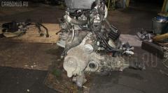 Двигатель на Mitsubishi Ek-Wagon H82W 3G83