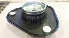 Чашка стойки на Toyota Rav4 ACA38W 2GR-FE TOYOTA 48609-42020, Переднее расположение