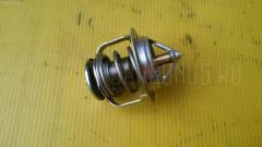 Термостат TOYOTA COROLLA CE121 3C-E TAMA WV48B-82