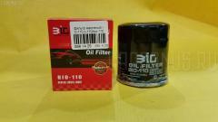 Фильтр масляный BUIL C-110