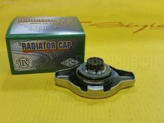 Крышка радиатора FUTABA R125