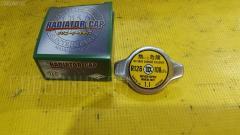Крышка радиатора FUTABA R126
