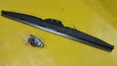 Щетка стеклоочистителя AVANTECH 8016