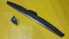 Щетка стеклоочистителя на Snowguard AVANTECH 8016