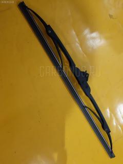 Щетка стеклоочистителя AERODYNAMIC 14/350