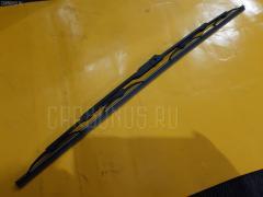 Щетка стеклоочистителя AERODYNAMIC 22/550