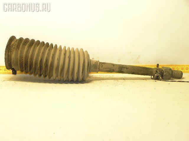 Рулевая тяга TOYOTA LH100