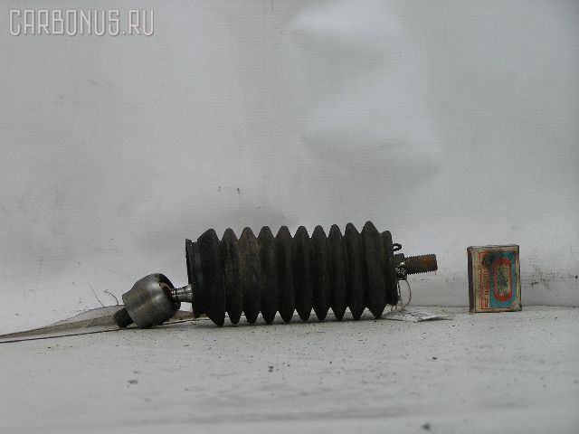Рулевая тяга TOYOTA GX71. Фото 1