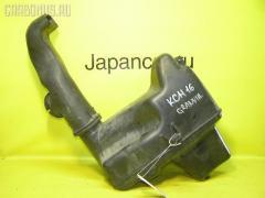 Влагоотделитель Toyota Granvia KCH16W 1KZ-TE Фото 1