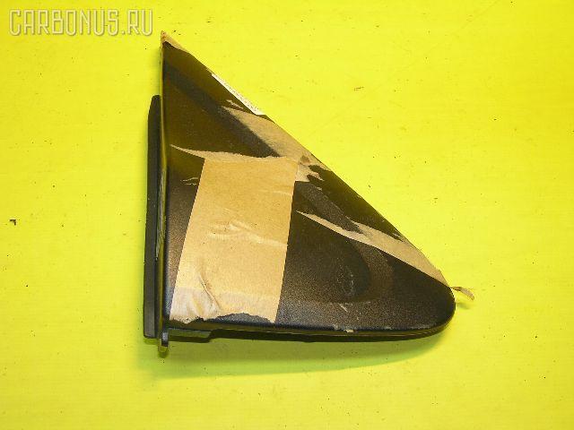 Накладка на крыло Mazda Mpv LWEW Фото 1