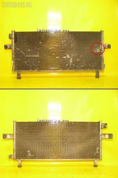 Радиатор кондиционера Nissan Avenir VNW11 QG18DE Фото 1