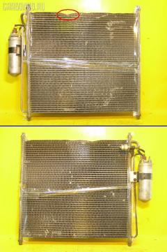 Радиатор кондиционера Mazda Bongo friendee SG5W J5-D Фото 1