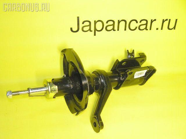 Стойка амортизатора Honda Civic ferio ES3 Фото 1