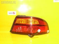 Стоп на Toyota Avalon MCX10 07-17, Правое расположение