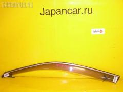 Ветровик Toyota Sprinter AE100 Фото 1