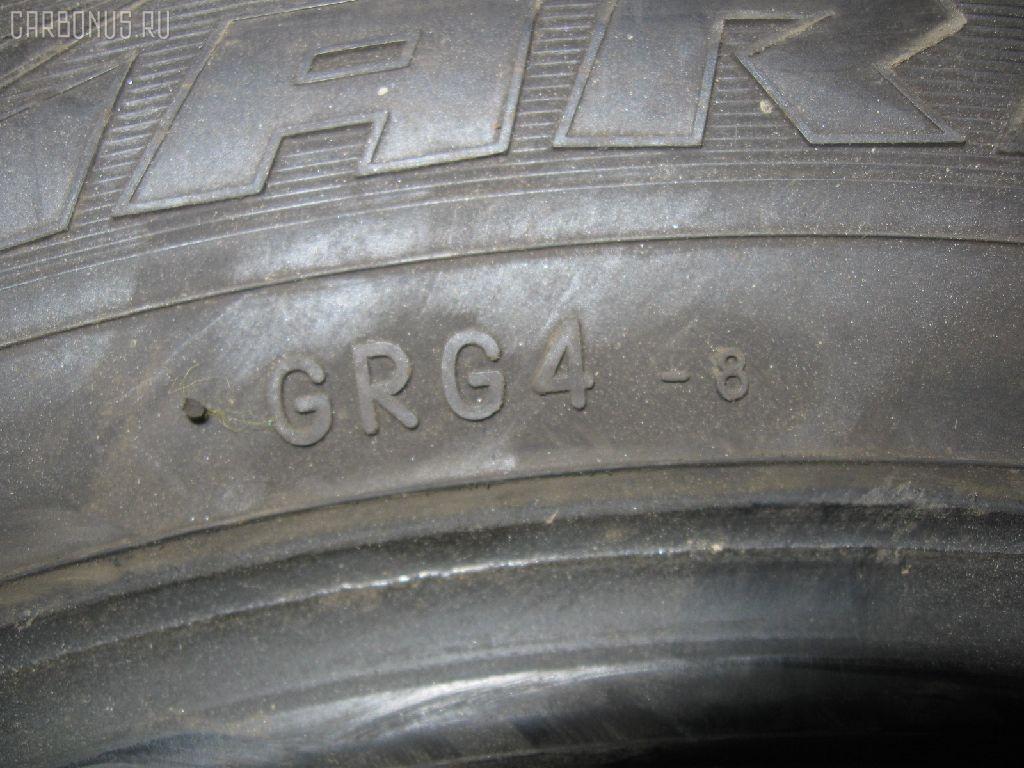 Автошина легковая зимняя GARIT G4 175/65R14. Фото 5