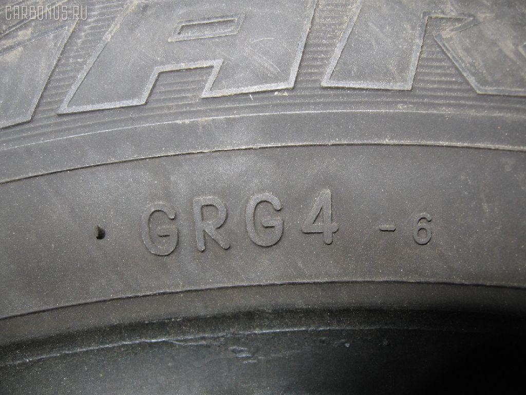 Автошина легковая зимняя GARIT G4 175/65R14. Фото 9