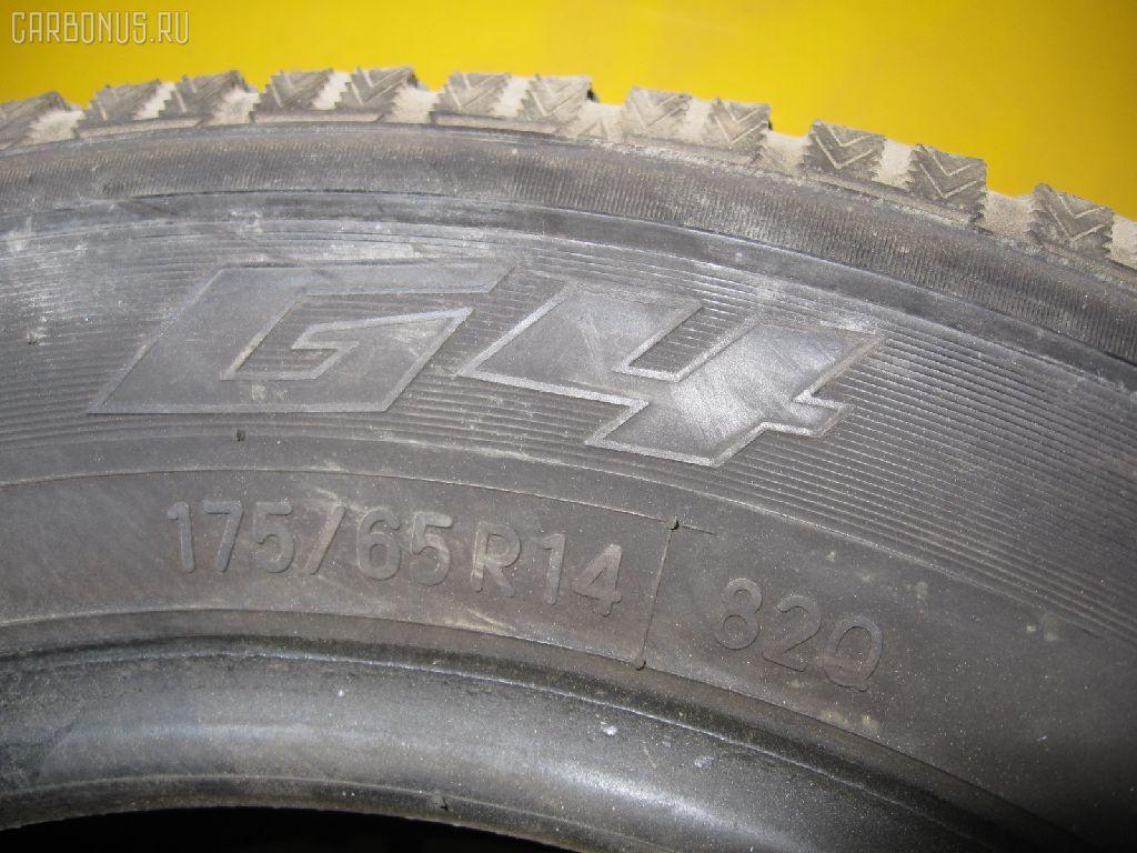Автошина легковая зимняя GARIT G4 175/65R14. Фото 10