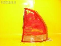 Стоп на Mitsubishi Diamante F36A P0171, Правое расположение