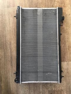 Радиатор ДВС на Subaru Impreza GC1 EJ15 SR-001