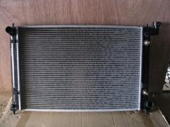 Радиатор ДВС TOYOTA CALDINA AZT246W 1AZ-FSE RBT TO-277