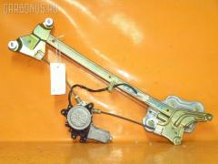 Стеклоподъемный механизм TOYOTA MARK II GX100 Фото 1