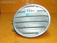 Заглушка в бампер на Nissan Liberty PM12 62256-WA200 62256-WA200, Правое расположение