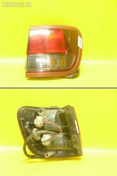 Стоп Nissan Avenir PNW11 220-24742 Правое