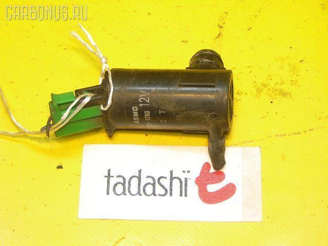 Насос омывателя стекла MITSUBISHI. Фото 9
