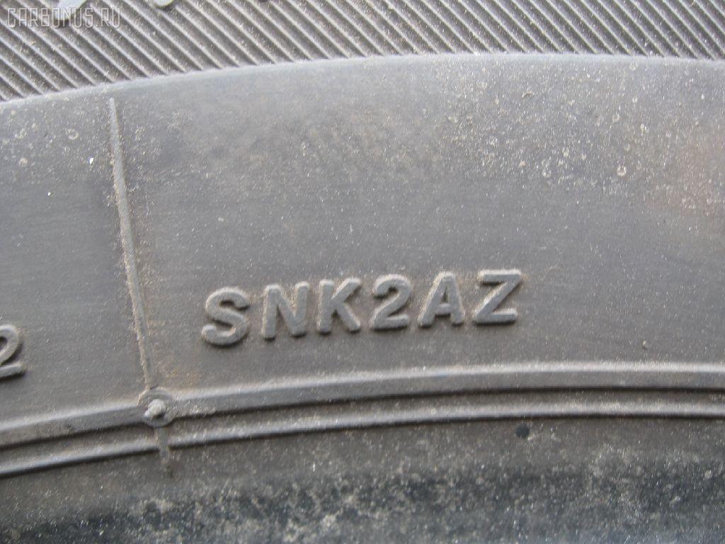 Автошина легковая летняя SNEAKER SNK2 195/60R15. Фото 8