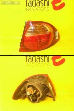 Стоп Toyota Caldina ST215G Фото 1