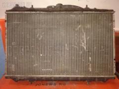 Радиатор ДВС Nissan Fairlady z Z32 VG30DE Фото 2