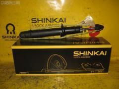 Стойка амортизатора HONDA ACCORD CL7 K20A SHINKAI 130220 Переднее