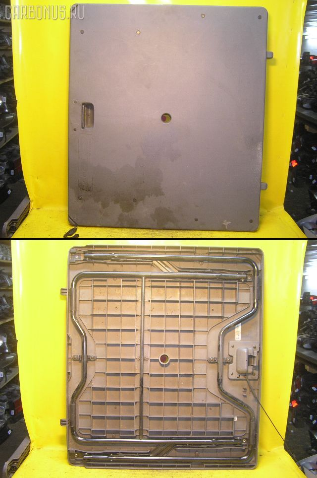 Столик салона HONDA CR-V RD1. Фото 10