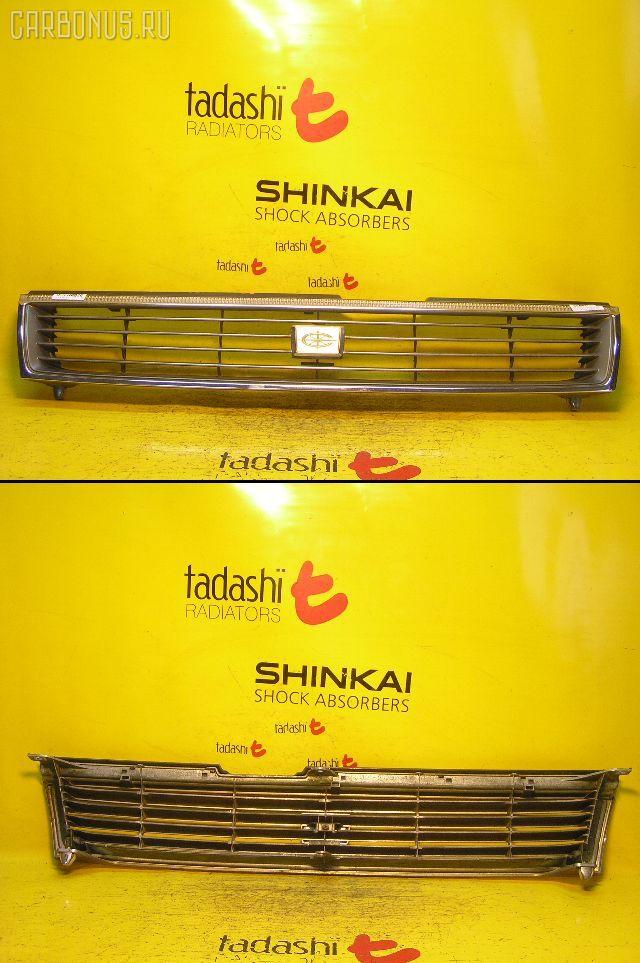 Решетка радиатора TOYOTA CORONA ST171