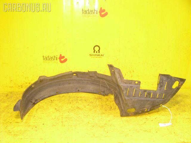 Подкрылок HONDA ACCORD CF3 F18B. Фото 7
