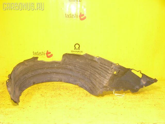 Подкрылок TOYOTA CURREN ST206 3S-GE. Фото 10